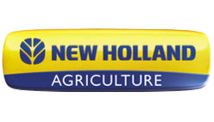 New Holland Agriculture debuts new Boomer and WORKMASTER
